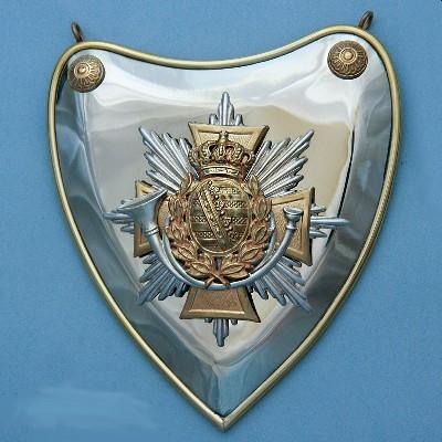 Militaria und Galvano Waiblingen