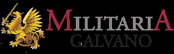 Milgal Militaria und Galvano aus Waiblingen